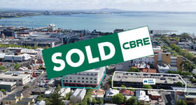 Medical / Consulting commercial property sold at 73-79 Little Ryrie Street Geelong VIC 3220