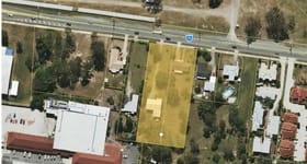 Development / Land commercial property for sale at Mount Warren Park QLD 4207