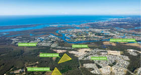 Development / Land commercial property sold at Lot 23 Amity Road Coomera QLD 4209