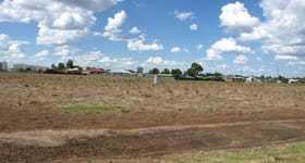 Development / Land commercial property for sale at 81 (lot) Corfe Road Roma QLD 4455