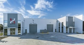 Factory, Warehouse & Industrial commercial property for sale at Unit 2/431 Yangebup Road Cockburn Central WA 6164