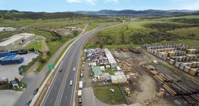 Development / Land commercial property sold at 68 Bluemetal Drive Bridgewater TAS 7030