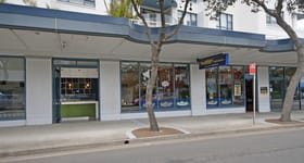 Shop & Retail commercial property sold at 7 - 8/20 Gerrale Street Cronulla NSW 2230