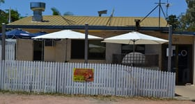 Hotel, Motel, Pub & Leisure commercial property for lease at 31 LAGOON CRESCENT Saunders Beach QLD 4818