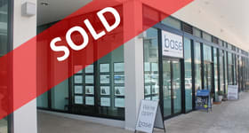 Shop & Retail commercial property sold at 6/28-30 Musgrave Street Kirra Coolangatta QLD 4225