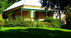 Hotel, Motel, Pub & Leisure commercial property for sale at 690 Erskine Creek Road Lorne VIC 3232