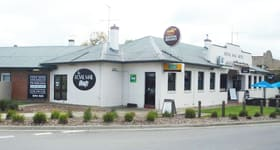Hotel, Motel, Pub & Leisure commercial property for sale at 123-125 Melbourne Street Mulwala NSW 2647