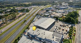 Factory, Warehouse & Industrial commercial property for lease at 8/42 Owen Creek Road Forest Glen QLD 4556