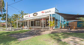 Other commercial property for sale at 35 Bucasia Esplanade Bucasia QLD 4750