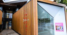 Offices commercial property for sale at Ground  Unit C64/008/32 Mort Street Braddon ACT 2612