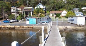 Development / Land commercial property for sale at Brooklyn NSW 2083