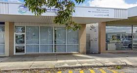 Shop & Retail commercial property sold at 2/517 Sanders Road Lavington NSW 2641