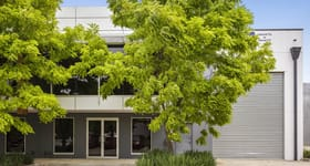 Factory, Warehouse & Industrial commercial property sold at 9/35-37 Dunlop Road Mulgrave VIC 3170