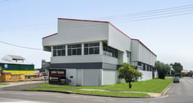 Offices commercial property sold at 331 Bayswater Road Garbutt QLD 4814
