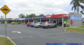 Shop & Retail commercial property sold at 37-39 Main Street Rockhampton City QLD 4700