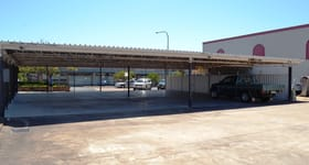 Factory, Warehouse & Industrial commercial property sold at 118 Grafton Street Warwick QLD 4370
