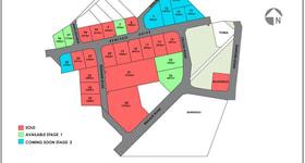 Development / Land commercial property sold at 21 Remisko Drive Forrestdale WA 6112