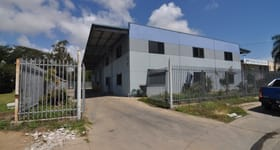 Factory, Warehouse & Industrial commercial property for lease at 1/35 Rendle Street Aitkenvale QLD 4814