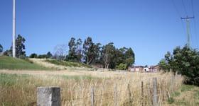 Development / Land commercial property sold at 21 Killafaddy Road Launceston TAS 7250