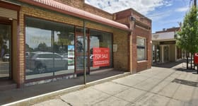 Shop & Retail commercial property sold at 2/68 Station Street Somerville VIC 3912