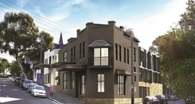 Shop & Retail commercial property sold at 201 Darling Street Balmain NSW 2041