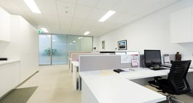 Offices commercial property sold at Lot 2. Ground Floor/239 Great North Road Five Dock NSW 2046