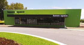 Development / Land commercial property sold at 147 Spence Street Portsmith QLD 4870
