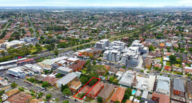 Development / Land commercial property sold at 24 Arthur Street Punchbowl NSW 2196