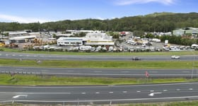 Factory, Warehouse & Industrial commercial property sold at 6 Owen Creek Road Forest Glen QLD 4556