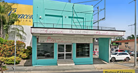 Shop & Retail commercial property sold at 216 Lutwyche Road Windsor QLD 4030