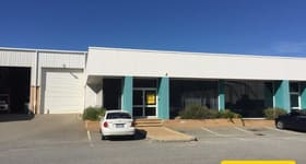 Factory, Warehouse & Industrial commercial property for lease at 4 / 106 Robinson Avenue Belmont WA 6104