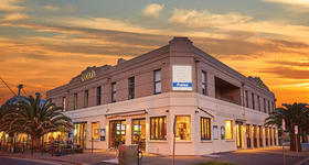Hotel, Motel, Pub & Leisure commercial property sold at BEACH HOTEL & FOODWORKS/97 Beaconsfield Parade Albert Park VIC 3206