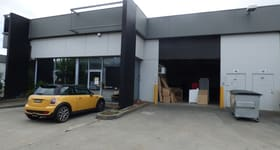 Showrooms / Bulky Goods commercial property sold at 16/14-26 Audsley Street Clayton South VIC 3169
