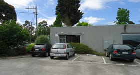 Offices commercial property sold at 19/653 Mountain Highway Bayswater VIC 3153