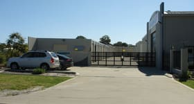 Showrooms / Bulky Goods commercial property sold at 136/11 Watson Dr Barragup WA 6209