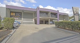 Factory, Warehouse & Industrial commercial property sold at 1/12 Sedgwick  Street Smeaton Grange NSW 2567