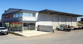 Factory, Warehouse & Industrial commercial property sold at 185-191 Jetty Road Largs Bay SA 5016