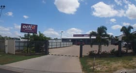 Shop & Retail commercial property sold at 6 Alexander Court Gracemere QLD 4702