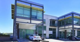 Factory, Warehouse & Industrial commercial property for sale at 14/76 Reserve Road Artarmon NSW 2064