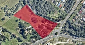 Development / Land commercial property sold at Coomera QLD 4209