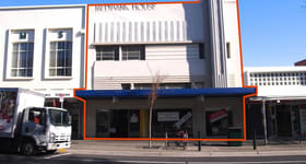 Retail commercial property for sale at 90 St John Street Launceston TAS 7250