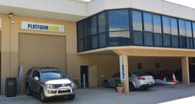 Factory, Warehouse & Industrial commercial property sold at 13/21 Bay Road Taren Point NSW 2229