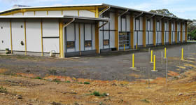 Factory, Warehouse & Industrial commercial property for sale at Lot 2, 5 Brick Kiln Road Carisbrook VIC 3464