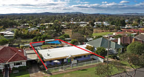 Hotel, Motel, Pub & Leisure commercial property sold at 37 McNeill Street Ararat VIC 3377