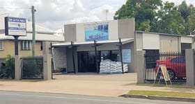 Shop & Retail commercial property sold at 363 Alice Street Maryborough QLD 4650