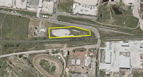 Industrial / Warehouse commercial property for sale at Lot 208 Roma Downs Road Roma QLD 4455