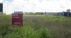 Development / Land commercial property sold at 15 Iridium Drive Paget QLD 4740