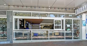 Shop & Retail commercial property sold at 5/1-19 O'Connell Street North Adelaide SA 5006