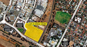 Development / Land commercial property for sale at 21/Lot 21 Steele Court Edinburgh North SA 5113