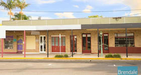 Shop & Retail commercial property sold at 433 Zillmere Road Zillmere QLD 4034
